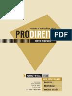 ECT - Seminário 5 - Ana Paula Herrera.pdf