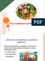 laconquistadeamrica-160614164346-2-160823231300