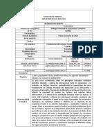 Programa EcoTerrestre 1-2020 AVR JPT JJ 1 (1)