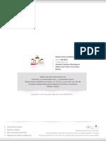 169652040013.pdf