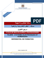 REF Bac Pro-SEN.pdf