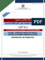 REF Bac Pro ERSS.pdf