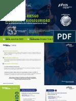GM1190_2020_07_CONT_DIPLOMADO_RIESGO_BIOLOGICO2.01