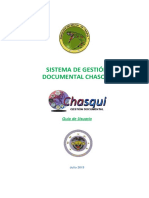 manual_chasqui_cc_19.pdf