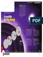 affiche_infographie__Big-bang