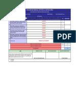 PLANIFICACIÓN PATRULLAJE MILITAR ZONA ORIENTE EPP-JULIO 2020