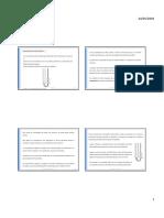 viscosimetro capilar teoria  ejemplo (3)