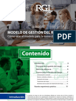 EBOOK_gestion riesgos_semestre 1 (1) (1)