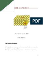 ds1_enonce.pdf