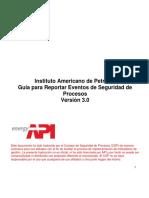 guia para reportar eventos de seguridad de procesos.pdf
