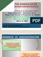 13455570-Elementos-Basicos-de-Gerencia.pptx