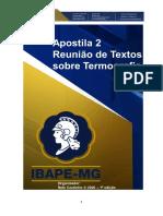 apostila2_termografia_edificacoes_rev0
