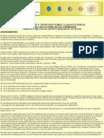 Percepciones_y_opiniones_sobre_la_masculinidad.pdf