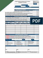 F.SSO.MCP.09 PETAR AISLAMIENTO Y BLOQUEO.pdf