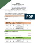 ELABORACION DECLARACION DE RENTA ACTIVIDAD 4.xlsx