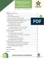 Material descargable RAP 1(1).pdf