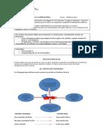 objetivo_aprendizaje (2) - copia