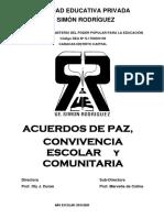 Acuerdos de Convivencia 2019 2020 11-02-20 Unico (1)