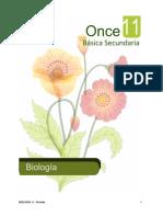 biologia11.pdf