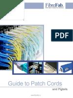 FibreFab-Patch-Cords-Pigtails-Guide-2015