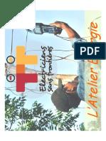 Formation_Eclairage_ESF_2005_1.pdf