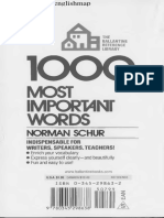 1000_Most_Important_Words.pdf