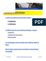 Formation_Eclairage_ESF_2005_4