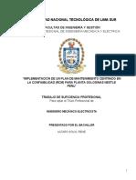 mantenimiento nestle-convertido - copia.docx