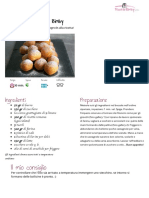 castagnole-alla-ricotta-bimby
