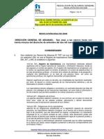 5241d3955a4ae_RES DGA 232 2009 REGISTRO IMPORT HABITUAL DEROGA CIR ONVVA