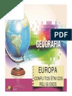 EUROPA CONFLITOS ÉTNICOS RELIGIOSOS.pdf