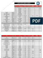 catalogo-carga-ligera filtros sakura.pdf