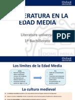 02_presentacion_literatura_edad_media.pdf