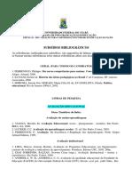 SUBSIDIOS BIBLIOGRAFICOS 2016.pdf