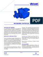 motobombacentrifuga - copia.pdf