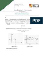 solucionario PD1
