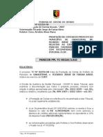 __aav5_c_meus_documentos_pleno_parecer_0225908pmcabaceiras07.doc.pdf