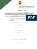 03424_09_Citacao_Postal_cqueiroz_PPL-TC.pdf