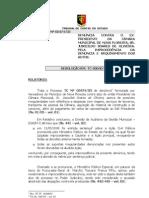 05474_03_Citacao_Postal_llopes_RPL-TC.pdf