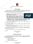Proc_08839_10_08839-10-denuncia-cm_areial.doc.pdf