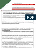 Guion Secund. 5° Comun. Sesión 9  03-Jul (3).pdf