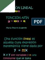funcionlinealyafin-120617053656-phpapp02
