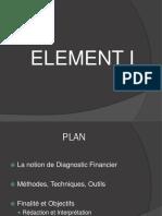 ELEMENTS_GF_CEC1