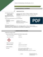 LUBDECO HOJA DE DATOS DE SEGURIDAD HS-VT-GRAFOLUB 127-M.pdf