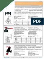 purgeur.pdf