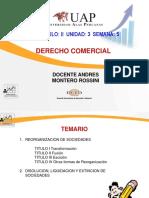 AYUDA 5.pdf