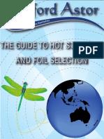 Foil_Catalogue_web_version_indd