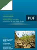 Desertificación y erosión.pptx