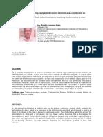Dialnet-MetodoDeDeflexionpendienteParaVigasEstaticamenteIn-3711814