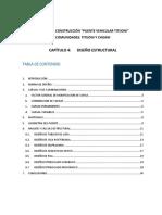 04-Diseño Estructural-Titijoni.pdf